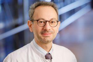 Dr_Med_Alesina