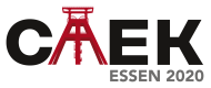 Logo CAEK20