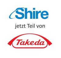 Logo Shire jetzt Teil von Takeda_quadratisch