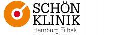 SK_Logo_4C_Hamburg Eilbek