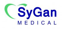 SYGAN_Logo-Vektor