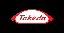 Takeda_Logo_4C