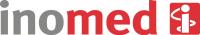 inomed Logo_CMYK